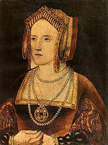 Katherine Parr Portrait at Lambeth Palace.jpg