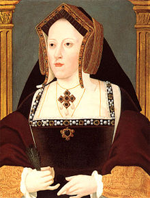 Catherine aragon.jpg
