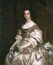 Catherine of Braganza - Lely 1663-65.jpg