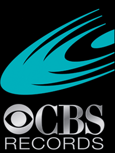 Cbsrecordslogo.png