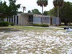 Cedar Key State Museum01.jpg