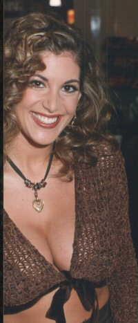 Celeste (1972- )