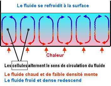 Cellules de Bénard.jpg