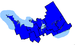 Central Ontario (40th Parl).png