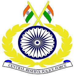 Central Reserve Police Force logo.jpg