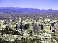 Centre-ville Santiago.jpg