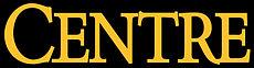 Centre College Logo