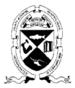 Seal of Centre County, Pennsylvania