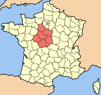 Centre map.png