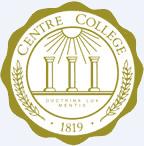 Centre College Seal