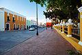 Centro de Valladolid.jpg