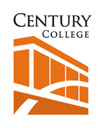 Century college logo lrg.jpg
