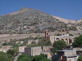 CerroSnPedro Mexico.jpg