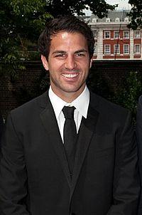Cesc Fabregas 2011.jpg