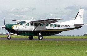 Cessna.208b.n208nj.arp.jpg
