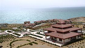 Chabahar coast.jpg