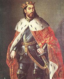 Chaime I d'Aragón.jpg