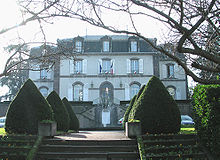 Image illustrative de l'article Chamalières