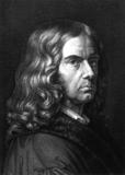 Chamisso Adelbert von 1781-1838.png