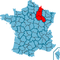 Champagne-Ardenne-Position.png