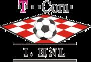 Description de l'image  Championnat de Croatie de football - Logo.png.