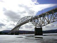 Champlain Bridge.JPG