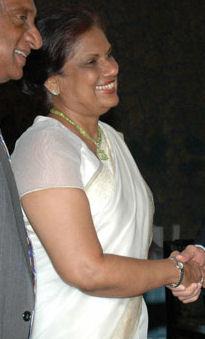 Chandrika Kumaratunga.jpg
