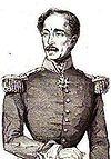 Changarnier 1848 (détail).JPG