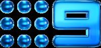 Channel Nine logo.png