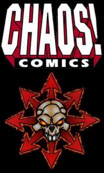 Chaos Comics.jpg