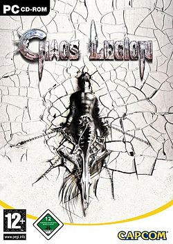 Chaos Legion.jpg