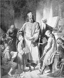Charlemagne3.jpg