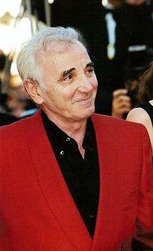 Charles Aznavour Cannes.jpg