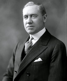 Charles B. Henderson.jpg