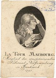 Charles César de Faÿ de La Tour-Maubourg.jpg