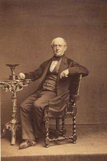 Charles Francis Adams.jpg