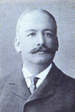 Charles G. Washburn Massachusetts Congressman circa 1908.png