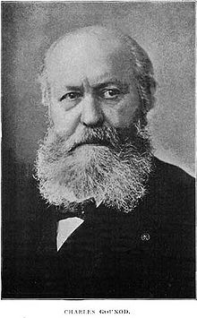 Description de l'image  Charles Gounod.jpg.