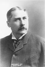 Charles Henry Dietrich.jpg
