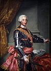 Charles III of Spain high resolution.jpg