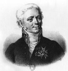 Description de l'image  Charles Louis Huguet de Semonville.jpg.