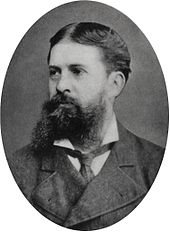 Description de l'image  Charles Sanders Peirce theb3558.jpg.