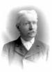 Charles Semlin.png