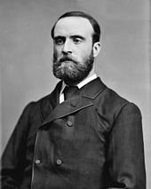 Charles Stewart Parnell - Brady-Handy.jpg