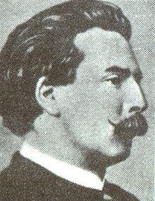 Description de l'image  Charles de Coster.jpg.