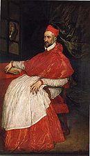 Charles de Lorraine.jpg