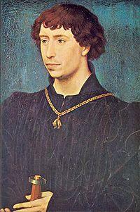 Charles the Bold 1460.jpg