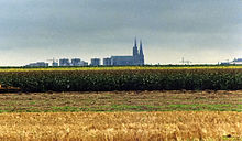 Chartres 1987.jpg