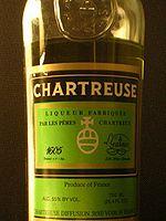Chartreuse-bottle.jpg