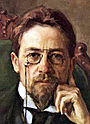 Chekhov 140-190 for collage.jpg